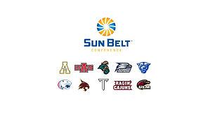 All Sun Belt.jpg