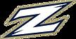 Akron Zips Logo.png