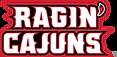 Ragin Cajuns Logo - color.png