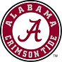 Alabama Crimson Tide Logo.png
