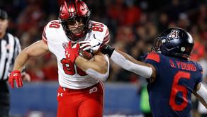 Top 10 Utah Players Returning in 2020