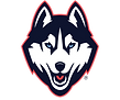 Connecticut Huskies Logo.png