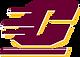 Central Michigan Chippewas Logo.png