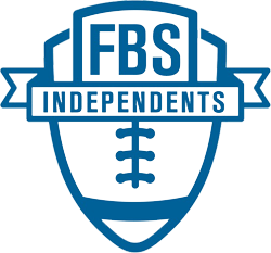 FBS Independents.png