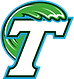 Tulane Green Wave Logo.png