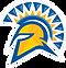 San Jose State Spartans Logo.png