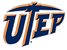 UTEP Miners (2017).png