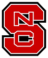 NC State Woldpack Logo.png