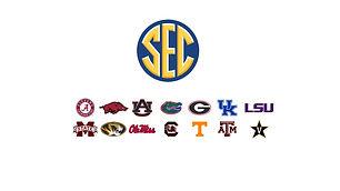 All SEC.jpg