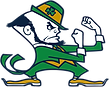 Notre Dame Fighting Irish Logo.png