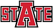 Arkansas State Red Wolves Logo.png