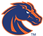 Boise State Logo.png