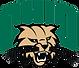 Ohio Bobcats Logo.png