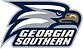 Georgia Southern Eagles Logo.png