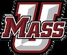 UMass Minutemen Logo.png