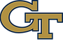 Georgia Tech Yellow Jackets Logo.png