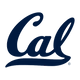 Cal Blue Logo - 2017.png