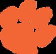 Clemson Tigers Logo.png