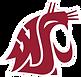 Washington State Cougars Logo.png