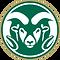 Colorado State Rams Logo .png