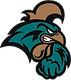 Coastal Carolina Chanticleers Logo.png