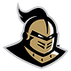 UCF Golden Knights Logo.png