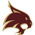 Texas State Bobcats Logo.png