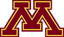 Minnesota Golden Gophers Logo.png