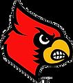 Louisville Cardinals Logo.png