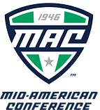 Mid-American Conference Logo.png