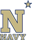 Navy Midshipmen Logo.png