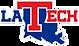 Louisiana Tech Logo.png