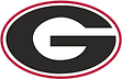 Georgia Bulldogs Logo.png