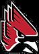 Ball State Cardinals Logo - 2017.png