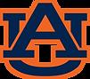 Auburn Tigers Logo.png