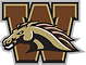 Western Michigan Broncos Logo.png