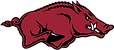Arkansas Razorbacks Logo.png