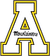 Appalachian State Mountaineers Logo.png