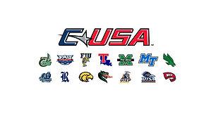 All-C-USA 2.jpg