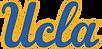 UCLA Logo (2017).png