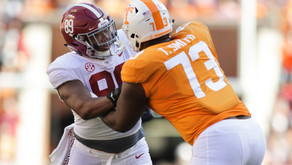 Top 10 Tennessee Players Returning in 2020