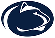 Penn State Nittany Lions Logo.png