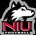 Northern Illinois Huskies Logo.png