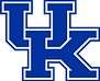 Kentucky Wildcats Logo.png