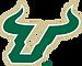 USF Bulls Logo.png