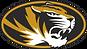 Missouri Tigers Logo.png