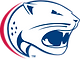 South Alabama Jaguars Logo.png