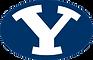 BYU Cougars Logo.png