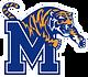 Memphis Tigers Logo.png