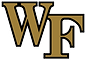 Wake Forest Demon Deacons Logo.png